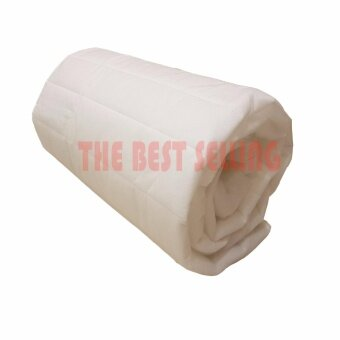 BS MATTRESS PROTECTOR / SINGLE FITTED PROTECTOR / SINGLE MATTRESS PROTECTOR / BED PROTECTOR / PELINDUNG TILAM / TILAM PROTECTOR