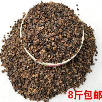 Buckwheat shell buckwheat leather bulk whole buckwheat pillow