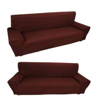 sell buy 1 get 1 free gift fashion sofa chair cover home
