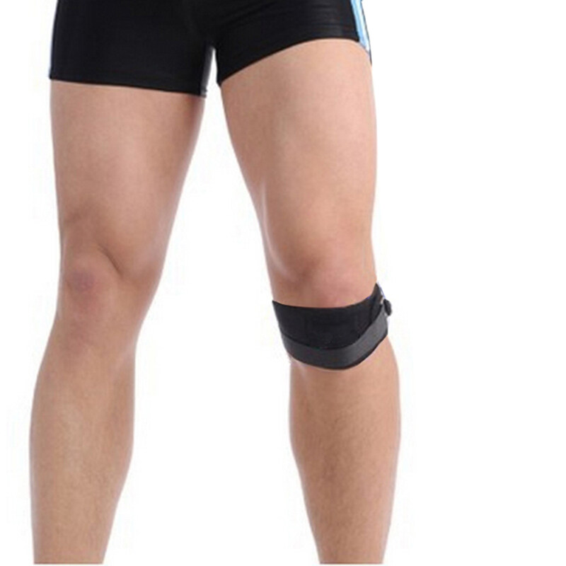 Buytra Patella Tendon Knee Band Protector