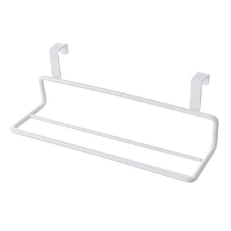 Buy Cabinet door back-seamless cloth hanging hook Kitchen Supplies Malaysia