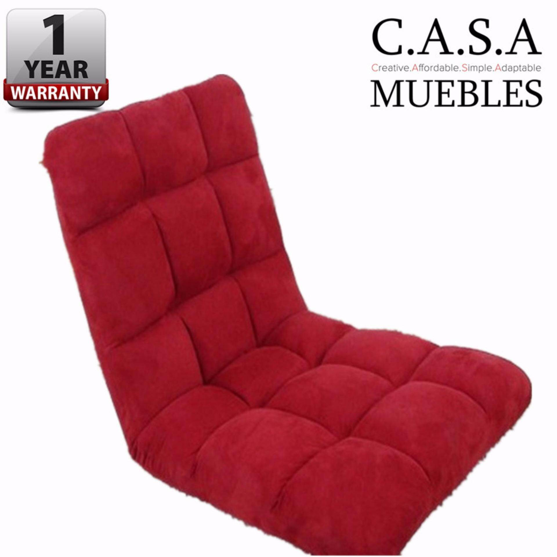casa-muebles-foldable-adjustable-reclining-futon-short-sofa-chair-80cm-x-40cm-x-12cm-1507114957-204476-a0a4fca93ea31276b1fb59a7921ad1d5
