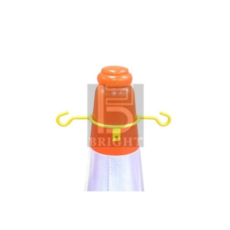 Chain Holder for Traffic Cone
