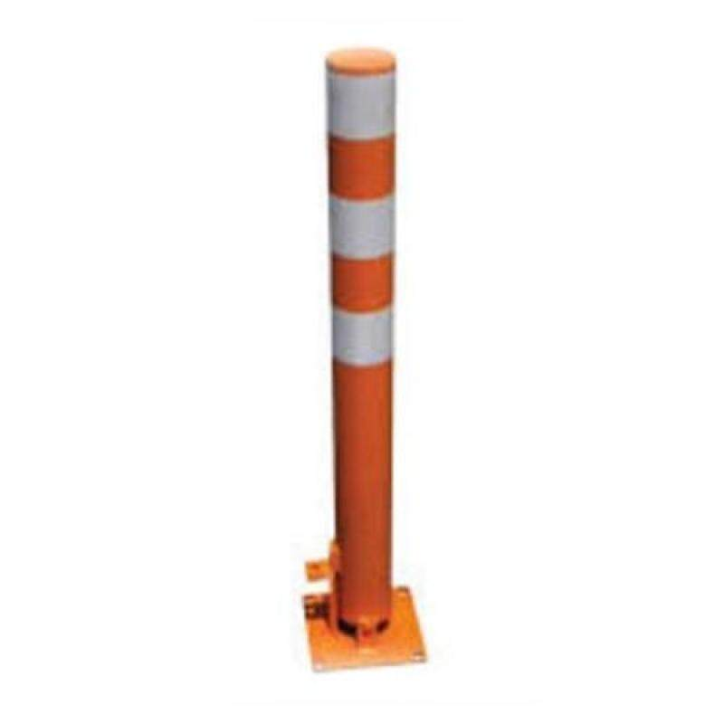 Buy Collapsible Parking Pole Pp002 Malaysia