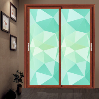 Patio Door Stickers Images Doors Design Ideas - Window decals custom uk