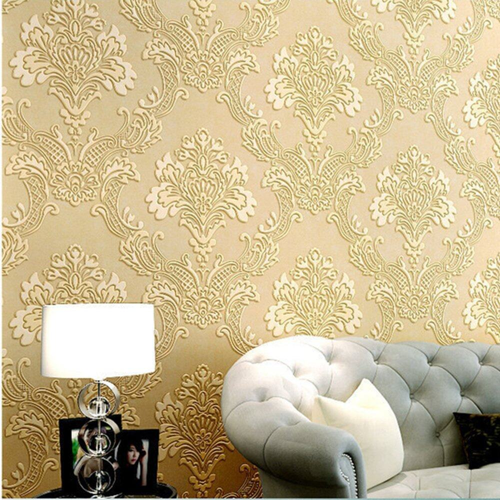 Perfect 3d wallpaper for bedroom for 3d wallpaper for bedroom indian