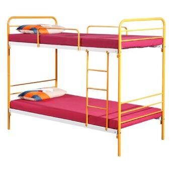 Double decker bed home decoration - Double decker bed ...