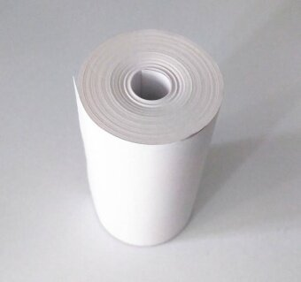 Home paper products buy home paper products at best price in home paper products buy home paper products at best price in malaysia lazada malvernweather Image collections