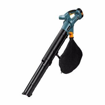 East garden tools et2703 18v cordless blower and power for Gardening tools malaysia