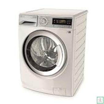 eShop Checker ELECTROLUX 9KG WASHER,6 KG DRYER (EWW-12932) Bandingkan & Simpan