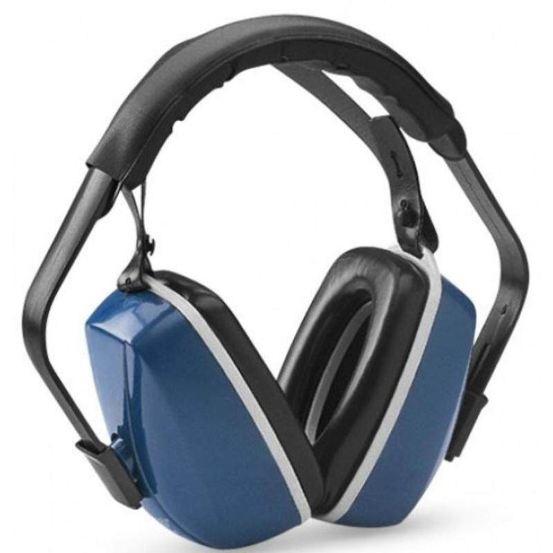 Buy EM918B PROGUARD MILLENNIUM EAR MUFF, EAR PROTECTION, EAR COVER Malaysia