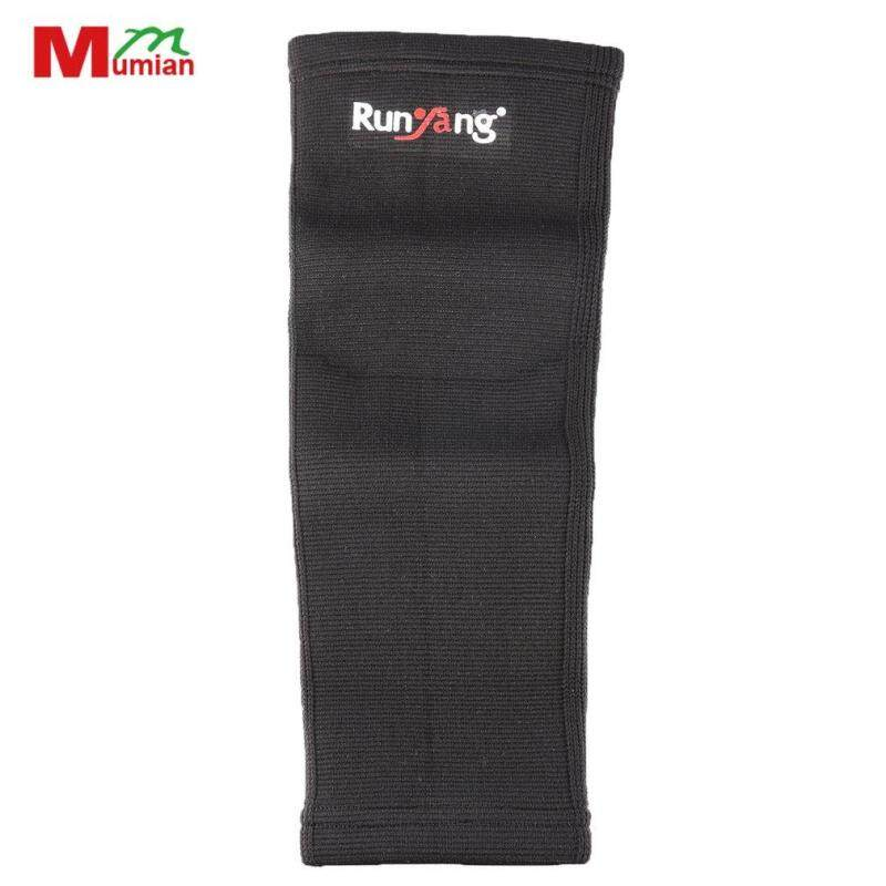Buy ERA Mumian A27 1PCS Breathable Men Women Sport Elbow Support Elbow Protect Pad Malaysia