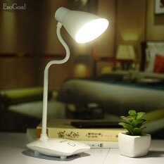 table lamps buy table lamps at best price in malaysia