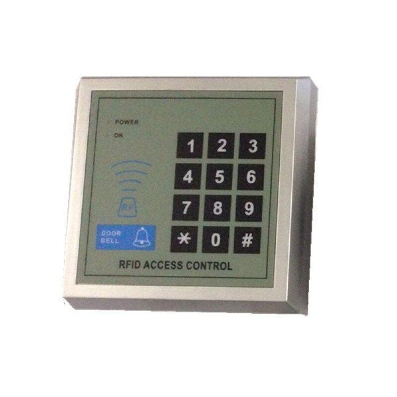 Buy EWC Door access card system (Deluxe) Malaysia
