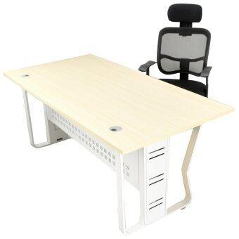 Modern Furniture Malaysia exclusive modern furniture office table [wood lb14 - 1002