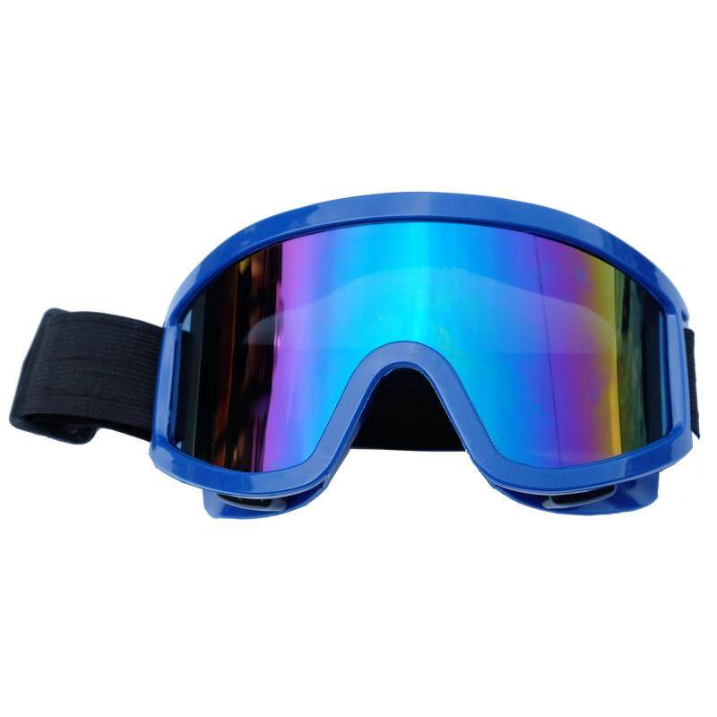 Eye Safety Protecting Covering Goggle Model 908