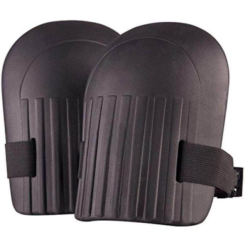 Buy Gardening Protective Gear,Samyoung Soft Knee Pads with Inner Cushioning Malaysia