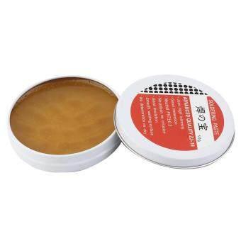 GOOD Practical Mechanic Soldering Solder Welding Paste Flux RepairTool Solder 10g