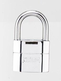GT Benz Alarm Padlock (Single) - 2
