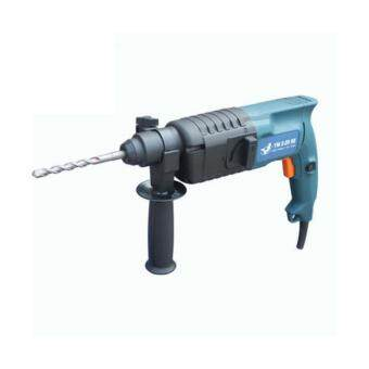Hammer Impact Drill Dual Function SDS Hammer Impact Drill