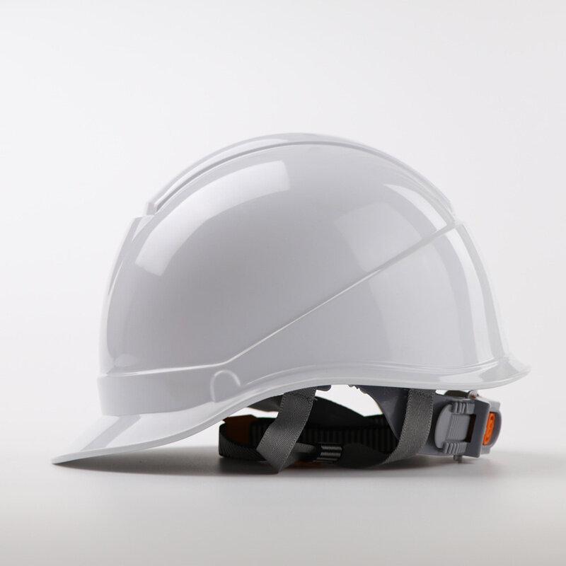 Buy Hayward ABS Site engineering construction safety cap engineering safety cap Malaysia
