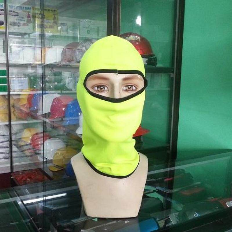 Buy Head Liner Soft Type Green Lime Malaysia