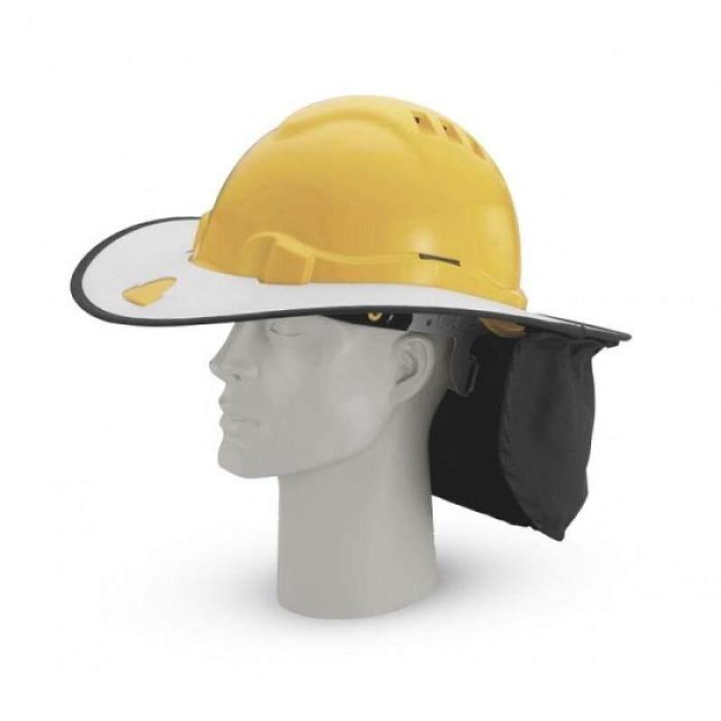 Buy Helmet Sunshade Brim Malaysia