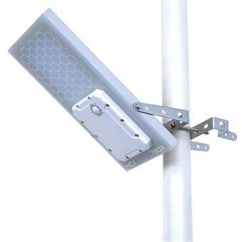 Harga HEX 780X Solar Street Light
