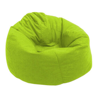 HOT SELLING : Perfect Bean Bag (Lime Green) 2 KG