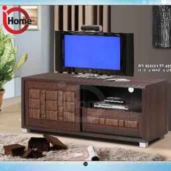 I HOME BR8181 TV CABINET