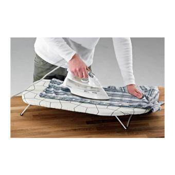 IKEA JALL Table Ironing Board (Portable)