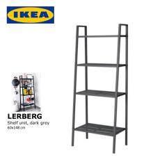 Ikea lerberg  Best IKEA Product Deals | Lazada Malaysia
