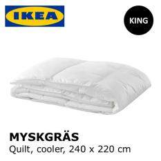 comforters quilts u0026 duvets buy comforters quilts u0026 duvets at best price in malaysia