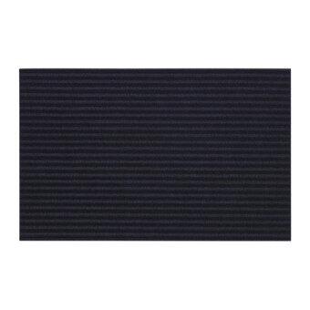 IKEA purchasing capstone doormat home mat non-slip foot pad - 2