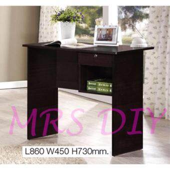 Harga MRS DIY STUDY TABLE - 3 FEET