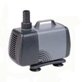 Harga Astro 3000 Water Fountain Submersible Pump