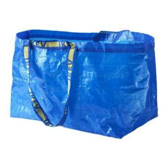 Harga IKEA Multipurpose Reusable Carrier Bag