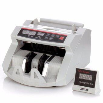 Harga MONEY COUNTER ,NOTE COUNTER MACHINE WITH UV DETECTOR