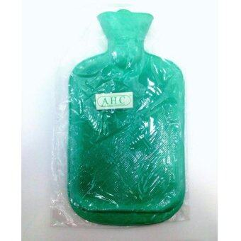 Harga HOT WATER BAG X 2