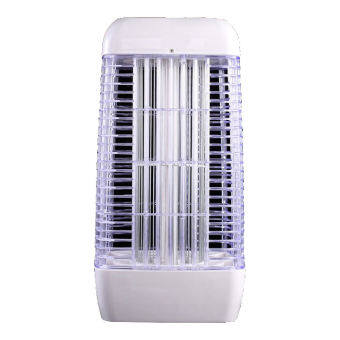 Harga PROSMK MK-033 High Power Insect Killer