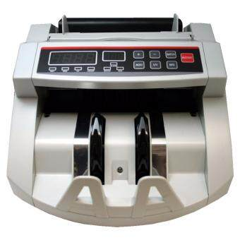 Harga BILL MONEY COUNTER , NOTE COUNTER MACHINE