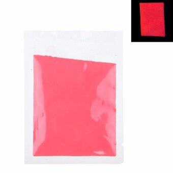 Harga Fluorescent Super Bright Glow-in-the-Dark Powder Glow Pigment