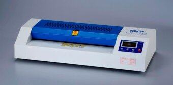Harga MKP DX-1133 A3 Laminating Machine (Digital)