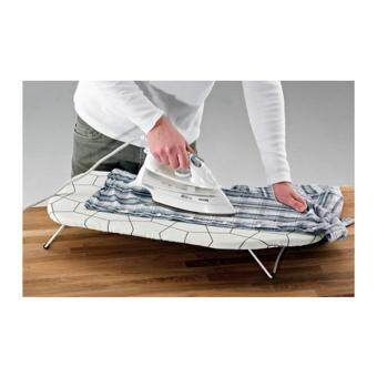 Harga IKEA Table Iron Board Portable