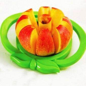 Harga Apple Pear Flower Safety Easily Specialty Knives(Color:Random)
