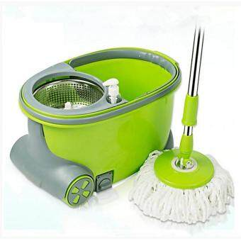 Harga Modern Age Eco-cleaning Coupe Mop
