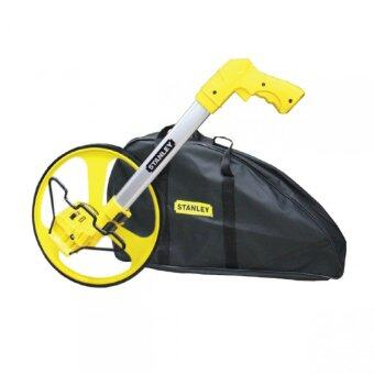 Harga Stanley MW40M Counter Measuring Wheel 77-174