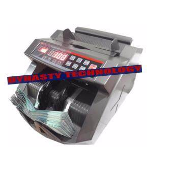 Harga MONEY COUNTER,(10 YEARS WARRANTY ) MONEY NOTED COUNTER MACHINE