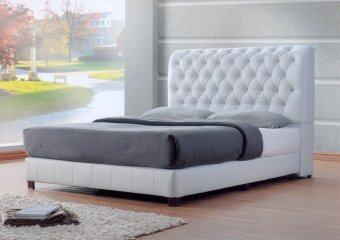 Harga I HOME 536 MARTINI DIVAN QUEEN BED