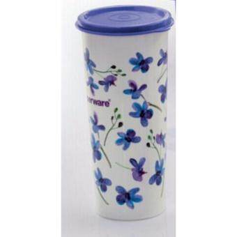 Harga Tupperware Spring Garden Giant Tumbler (1) 470ml